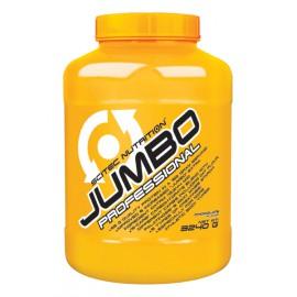 JUMBO PROFESIONAL