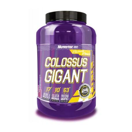 COLOSSUS GIGANT