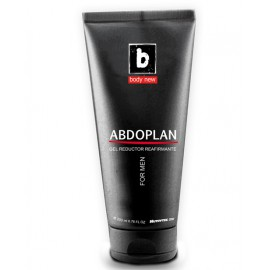 ABDOPLAN GEL FOR MAN