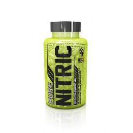 PURE NITRIC 3XL