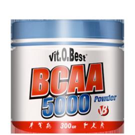 BCAA PODWER 5000